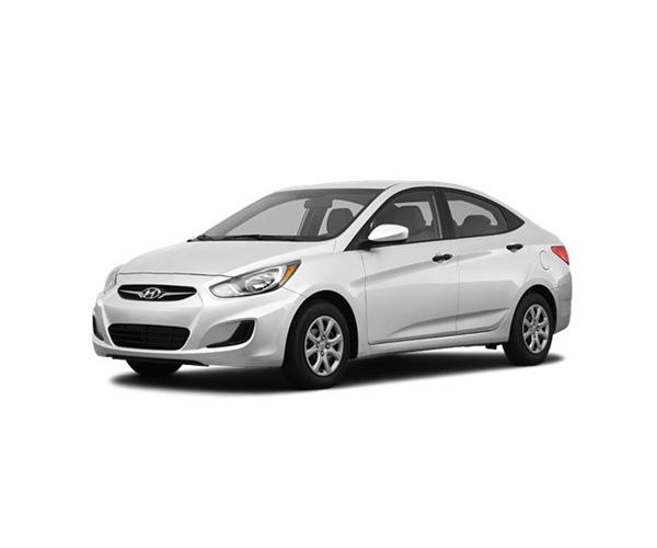 Car Rental Insurance In Curacao